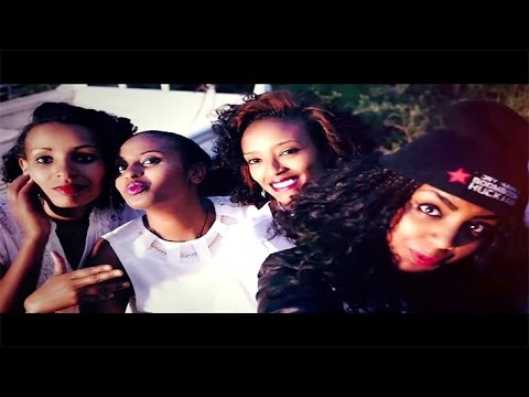 Ashenafi Gebremichael - Hirfaney  New Ethiopian Tigrigna Music Official Video Clip