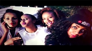 Ashenafi Gebremichael - Hirfaney  / New Ethiopian Tigrigna Music (Official Video)