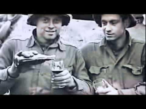 Conozca la historia oscura de la Coca Cola