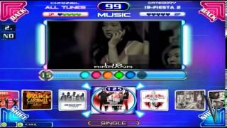 Pump It Up Fiesta 2 2013 Songs List SM AMX Theme Fiesta 2 VideoMp4Mp3.Com