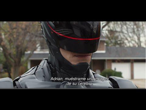Agregar subtitulos a pelicula sin programas