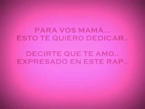 Aventura - Amor De Madre Lyrics | MetroLyrics