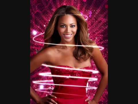 Beyonce - Sexy Lil' Thug, Lyrics In Video - YouTube