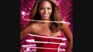 Watch Beyonce In Da Club video