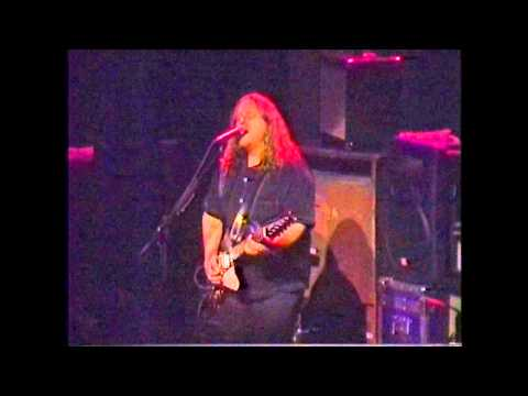 [HD] Phil Lesh -Warren Haynes - JIMMY HERRING [GLIESE912] - J. Fernandez Music Archive