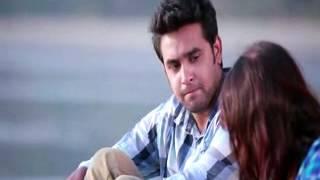 8 Nishidin   Eleyas Hossain & KeyaBDmusic24 com