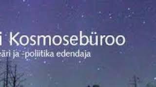 Estonian Space Office | Wikipedia audio article