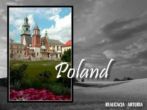 POLAND - Heart of Europe (Landscapes)