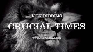 """download lagu Reggae Instrumental - """"crucial Times"""" gratis"""