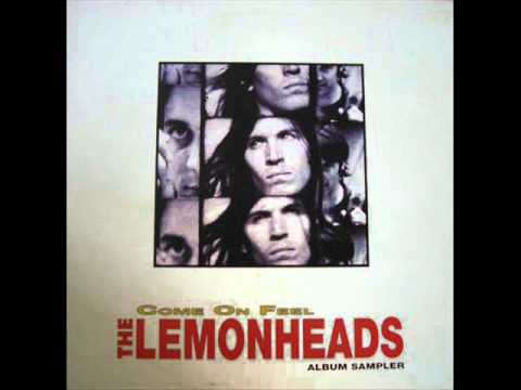 Lemonheads - Style