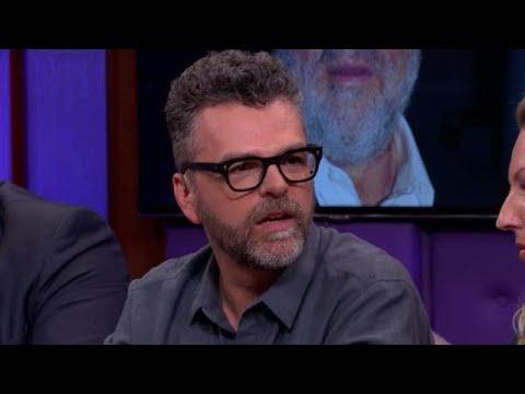 "Schandaal Harvey Weinstein: ""Zoiets gebeurt ook in Nederland"" - RTL LATE NIGHT"
