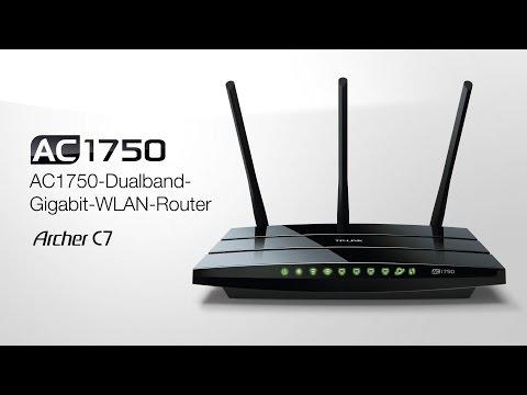 Como ligar e configurar seu roteador Wi-Fi (Básico)