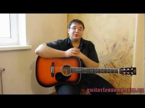 Игры нанастройка шестиструнной гитаре онлайн