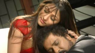 Crazystar - Crazy Star - Kannada Movie Trailer