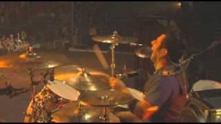"""Download Lagu Rich Redmond rocks """"Hicktown"""" with Jason Aldean Gratis STAFABAND"""