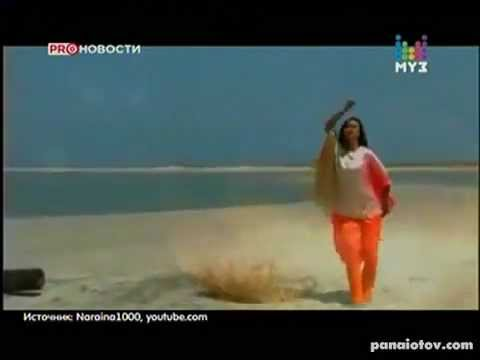 Gayesha perera flying fish video