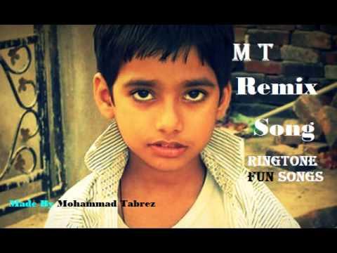 Kamli REMIX SONG Dhoom 3