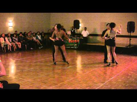 dallas-bachata-festival-part-2-bachata-routine-by-joe-figueroa.html