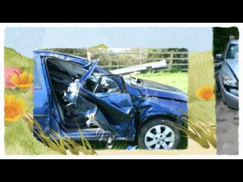 auto insurance rates by zip code