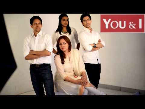 Get behind the scenes with Jwala Gutta, PV Sindhu, Parupalli Kashyap and Gurusai Dutt