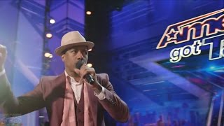 America's Got Talent 2016 Finals Resullts Final Host Nick Cannon S11E23