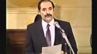 Discurso Horacio Serpa.wmv