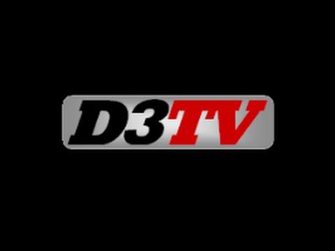 NHRA Div 3 LODRS - Lucas Oil Raceway - Sunday, May 1, 2016