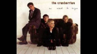 Watch Cranberries The Icicle Melts video