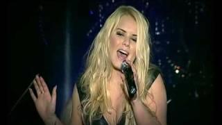 Watch Yohanna Beautiful Silence video
