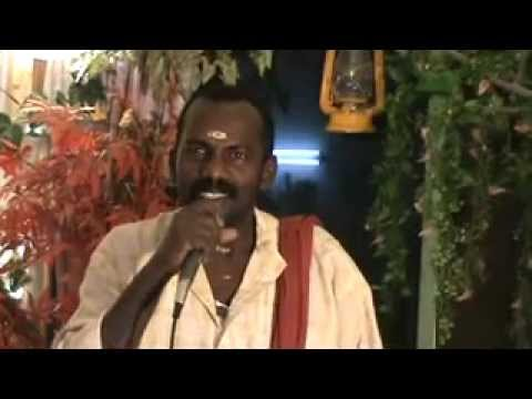 Jaya - Ajaya Kumar - Chinkari Melam-introd-30.12.11.flv video