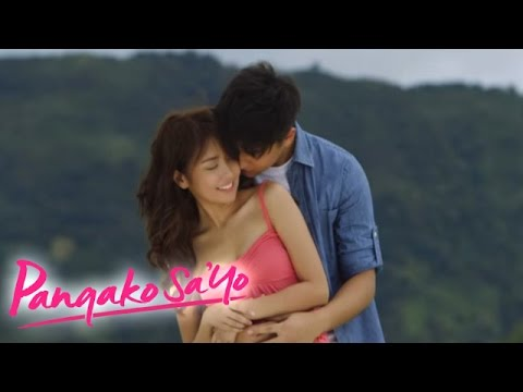 Pangako Sa'yo Teaser: Soon On Abs-cbn! video