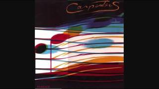 Watch Carpenters Two Sides video