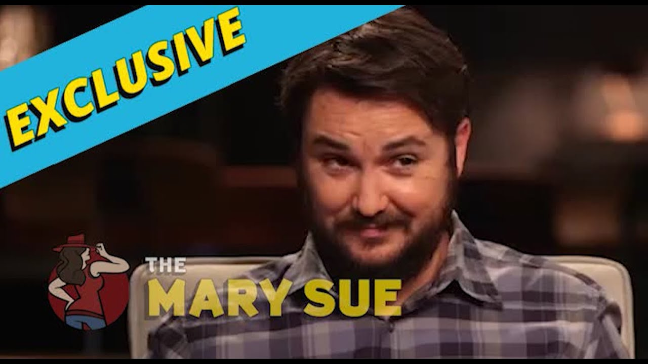 """We're releasing Geek & Sundry and Wil Wheaton's Game Master tips every week to follow along with his new show, Titansgrave: The Ashes of Valkana!"""" (Link for ..."""