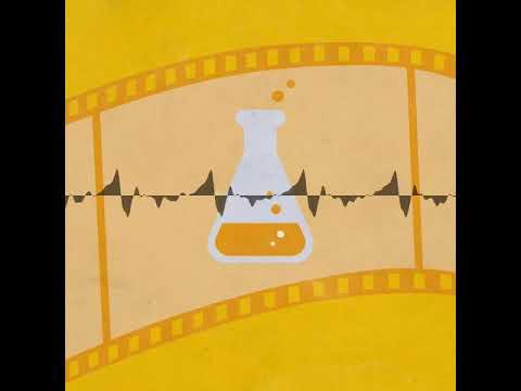 Movie Science #02: Publikumsperspektiven // Sci-Fi & die Wahrnehmung neuer Technologien