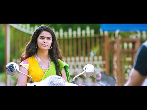 Avika Gor Latest Movies 2018 | Latest Telugu Full Movie 2018 | New Release Telugu movie