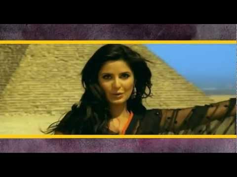 Katrina Kaif Hot Video video