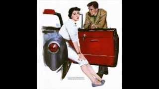 oldies remix 60s music