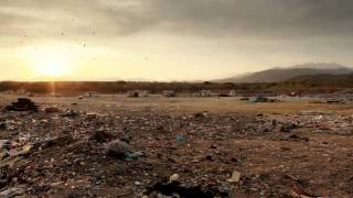 Los Invisibles (documental completo)