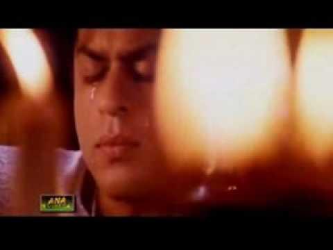 Sub Kuch Bula Diya- Ham Tamare hain sanam sad Bollywoodhandi...