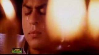 Sub Kuch Bula Diya- Ham Tamare hain sanam sad Bollywood/handi sad song