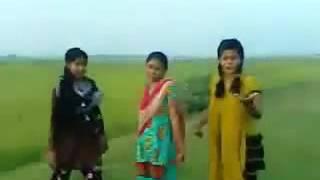 bangladeshi xxxx gril dance