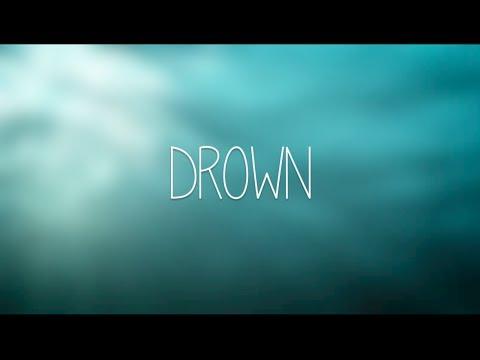 Tyler Joseph - Drown