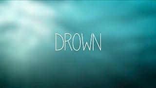 Drown (Lyrics)- Tyler Joseph