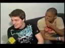 Show de High School Musical a [video]