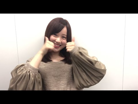 【乃木坂46】動画公開!星野みなみ 楽天ブックス特別店長就任!