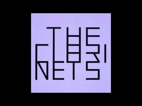 The Clarinets - Scrawl