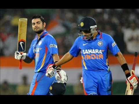 Virat Kohli 183 againest Pakistan in asia cup 2012 highlights