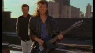 Icehouse - Electric Blue HQ
