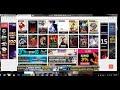 WEB NONTON FILM BIOSKOP GRATIS   FULL SPEED DAN LENGKAP