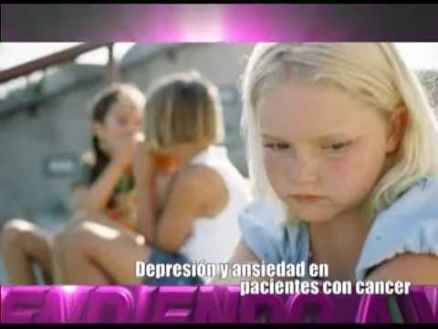 tratamiento trastorno ansiedad generalizada